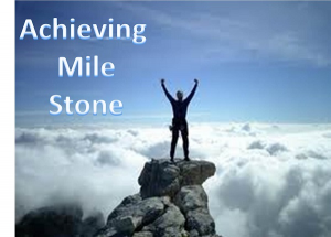 Tips to achieve success