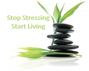 How To Lead A Stress Free Life