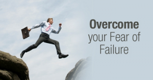 Overcome-Fear-of-Failure