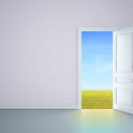 9 Ways To Know The Door To Opportunity