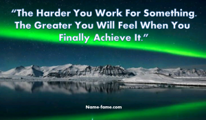 Must Read Quotes To Inspire and Motivate You To Achieve your Goal