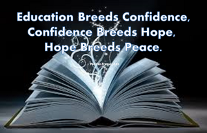 21 Inspirational Quotes on Education