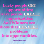 7 Important Action Steps To Be Followed To Be A Winner.