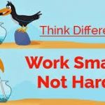Best Ways To Work Smarter, Not Harder