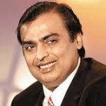 Top 15 Mukesh Ambani Quotes That Will Stimulate The Entrepreneur In You