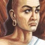 25 Great Thoughts By Chanakya