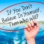 How to Overcome Your Self-doubt and Make Profitable Business