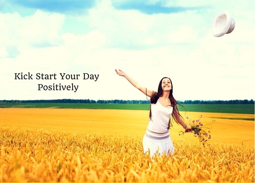 best quotes to start your day positive inspiration