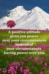 read positive quotes