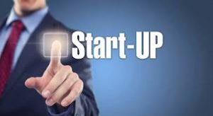 Important Things To Know Before Starting Your Own Business