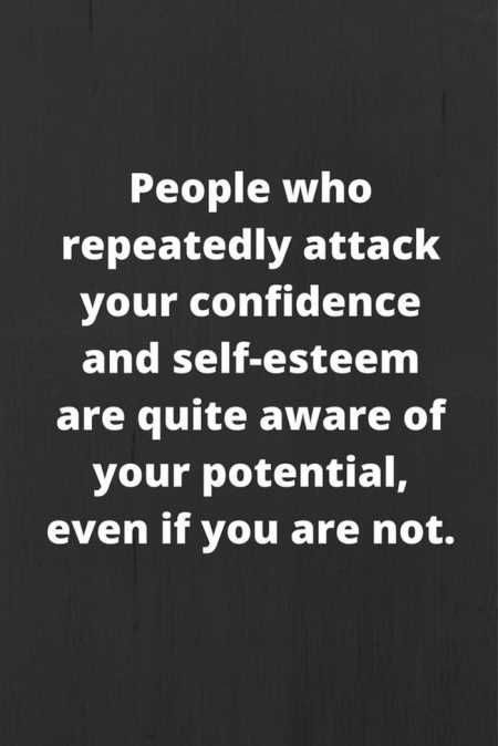 60 Types Of Self Confidence Motivational Blog Adorable Tamil Quotes For Self Confidence