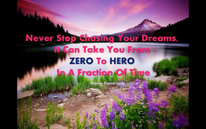 Must Read Quotes To Motivate Yourself Everyday – Motivation Guaranteed