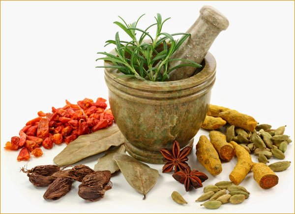 Proven Home Remedies For Some Common Health Problems