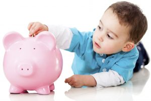 Best And Easy Way To Educate Your Child About Money Maintenance
