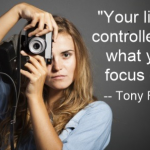 Essential Steps To Master The Art Of Focus
