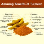 20 Proven Health Benefits Of Turmeric And Curcumin