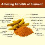 20 Proven Health Benefits Of Turmeric And Curcumin
