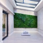 How To Setup Own Meditation Room In Your Home
