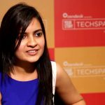 Successful Women Entrepreneurs In India  To Get Inspired