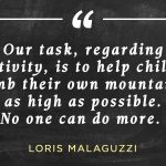 Educate Your Child About The Value Of Time