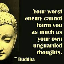 Powerful Quotes To Reform And Brighten Up Your Thoughts
