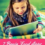 7 Best Brain Foods For Kids To Develop Focus And Intellectual Skills