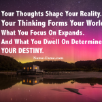 Things To Do To Attract What You Want In Life