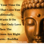 Buddha Quotes To Handle The Emotions Wisely