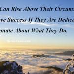 Tips To Achieve Success Quicker