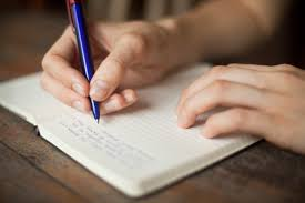 How To Write Journal To Achieve Success