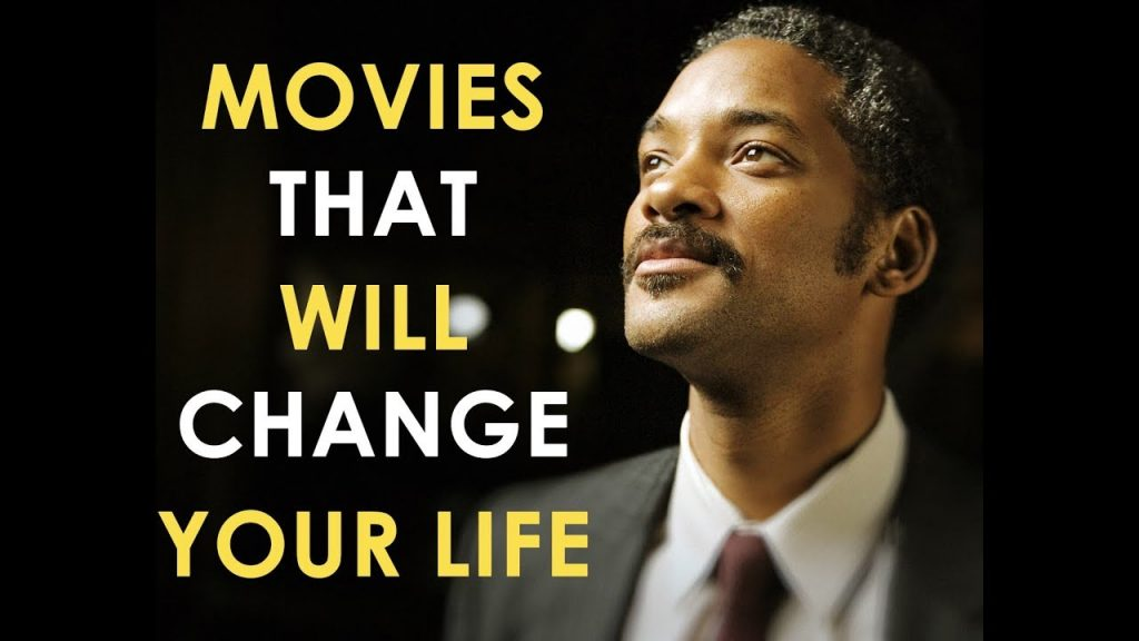 5 Best Motivational Movies to Start this 2021